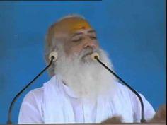 Asaram ji Bapu ,asharam,bapuasharam ji, सुख अगर अपने में फँसाता है तो वह दुःख भी खतरनाक है। दुःख अगर उद्वेग और आवेश देकर बहिर्मुख बनाता है, गलत प्रवृत्ति में घसीटता है तो वह पाप का फल है। दुःख अगर ...