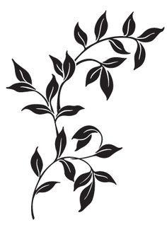 Resultado de imagen de stencil plantillas gratis