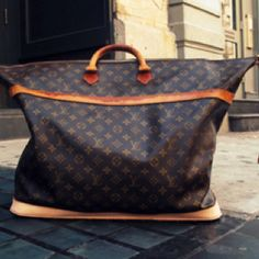 Louis Vuitton <3 this bag is beautiful !!!!!!!!!!