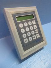 Dri-Steem Humidifier Company 408650 Controller Vapor Logic Keypad (TK3436-1). See more pictures details at http://ift.tt/2A576tC