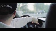El Nino feat. Samurai - Din rai (prod. Spectru) [Videoclip Oficial] Karate, Samurai, Hip Hop, Video Clip, Hiphop, Samurai Warrior