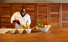 Dining in Private Villa Suluwilo on Vamizi Private Island, Mozambique, Africa Mozambique Beaches, Villa, Island, Dining, Prompts, Hotels, Africa, Food, Islands