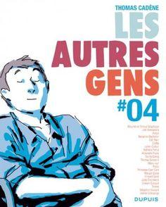 www.lesautresgens.com