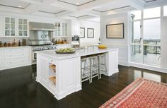 yolanda foster's home | yolanda foster who can be seen in the real housewives of beverly hills ...