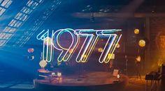 Ouça o CD 1977 do cantor Luan Santana
