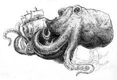 kraken.jpg 500×342 pixels