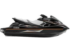 New 2016 Yamaha FX HO Jet Skis For Sale in California,CA. 2016 Yamaha FX HO, PLUS A $300 REBATE! Price Plus Fees<br /> <br /> MSRP $13099 ON SALE $11690! Plus Fees<br>$300 REBATE!<br><br>An impressive mid-range platform packed with revolutionary technologies, Yamaha Marine engine performance and premium features all at a price that makes it one of the best buys in the industry.<br><br>CREDIT PROBLEMS? WE CAN HELP!<br>Price does not include government fees, taxes, dealer freight/preparation…