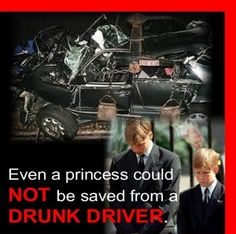 Did you know that MOST drivers who have something to drink have low alcohol content? That few are in fatal crashes?? That drunk drivers tend to be male, aged 25-35, and have a history of DWI convictions and poly-drug abuse?    On the other hand, a much higher proportion of those drivers have fatal crashes. Do you drive if you question if you have had too much to drink? Do you let others drive?? Do you report drivers who may be drunk???  Continue reading »…