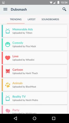 Download Aliexpress Shopping App Gratis Aplikasi Terbaru For Android