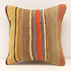 Accent kilim pillow cover 12x12 inch (30x30 cm) Natural P... https://www.amazon.com/dp/B079ZX49TT/ref=cm_sw_r_pi_dp_x_RjhKAb03QJ44Q