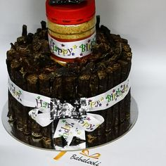 Biltong, Cakes, Desserts, Food, Tailgate Desserts, Deserts, Food Cakes, Eten, Postres