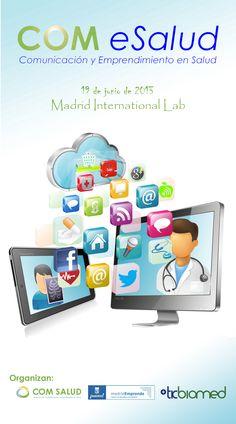 La eSalud plantea nuevas posibilidades de asistencia sanitaria