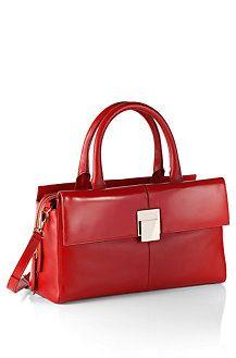 Handtasche Namie by Boss