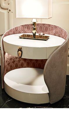 """luxury furniture"" ""designer furniture"" ""custom made furniture"" by InStyle-Decor.com"