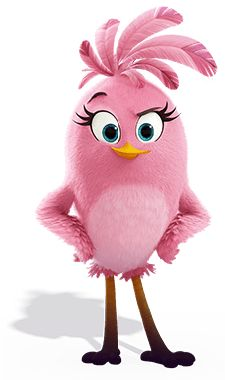https://www.angrybirds.com/characters/