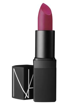 NARS 'Guy Bourdin - Cinematic' Lipstick (Limited Edition) in Full Frontal