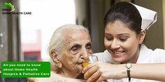Home Health Hospice and Palliative Care | India Home Health Care in Chennai, Bangalore