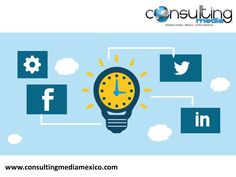 https://flic.kr/p/STVqcG | Necesitas tener la capacidad de reinventar. SPEAKER MIGUEL BAIGTS 1 | Necesitas tener la capacidad de reinventar.  SPEAKER MIGUEL BAIGTS. El mundo digital evoluciona a cada segundo, y si uno no está preparado para reinventarse e innovar se quedará en lo obsoleto. En Consulting Media México somos expertos en estrategias digitales y manejo de redes sociales, capacitamos a nuestro personal constantemente para estar preparados para todos los cambios que refieren estar…