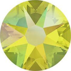 f05de8c387d1 27 Best Swarovski crystals images