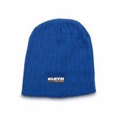 Kleyn Trucks Hat at the Shopping Mall, € 11,95