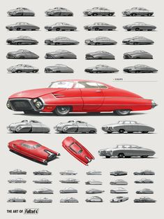 Post with 114 votes and 10644 views. Shared by The Art of Fallout 4 Fallout Art, Fallout Concept Art, Fallout Weapons, Nerd Crafts, Fall Out 4, Futuristic Cars, Futuristic Vehicles, Post Apocalypse, Automotive Design