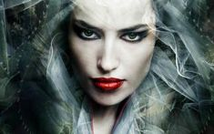 Find Dark Fantasy Sorceress Woman Composite Photo stock images in HD and millions of other royalty-free stock photos, illustrations and vectors in the Shutterstock collection. Dark Fantasy, Beltane, Aphrodite, Persephone, Mother Of Angels, Evil Wizard, Real Witches, Age Of Aquarius, Triple Goddess
