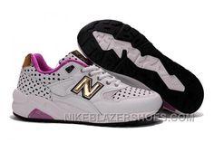 https://www.nikeblazershoes.com/new-balance-580-men-white-hot.html NEW BALANCE 580 MEN WHITE HOT Only $65.00 , Free Shipping!