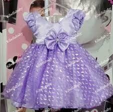 Resultado de imagem para vestido de princesa sofia