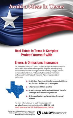 Avoid A Mess In Texas - Texas Association of Realtors® Ad Advertising, Ads, Brand Management, Creative Director, Creativity, Texas, Real Estate, Marketing, Learning