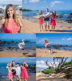 ***Mokapu Beach.  bottom right: like driftwood & greenery used as background.  note sure if it would still be there...