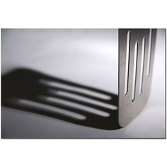 Trademark Fine Art Spatula II Canvas Art by Tammy Davison, Size: 14 x 19, Multicolor