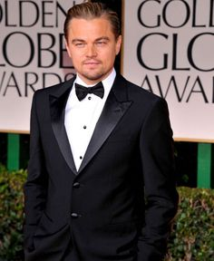 Leonardo DiCaprio: One of the most loyal greenies in Hollywood, DiCaprio's foundation helps protect wildlife, improve ocean health, and promote clean energy solutions to deal with climate change. He also wrote and narrated 11th Hour, a documentary that addresses the health of the planet while recommending practical ways to fix it.