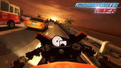 Highway Traffic Rider v1.6.5 (Mod) Apk Mod  Data http://www.faridgames.tk/2016/09/highway-traffic-rider-v165-mod-apk-mod.html