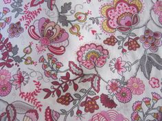 LiBERTY-TANA-LAWN-COTTON-2-50-MTRS-MTRS-of-MABELLE-in-PINKS