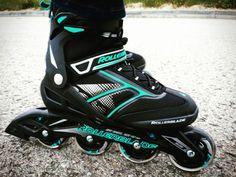 #RollerBlade #Skating #Roller #İnstagram #İnstagood #Urban #Fun #street ##Love #Skate #happy #adventure #adrenaline #rollers #photo  #rollerblade #rollerblades #rollerblading #inline #paten #spor #inlineskate