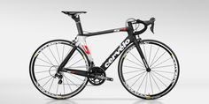 The Cervélo S5 is not only a super-fast bicycle, but one that's agile and responsive at top speeds, while smooth and comfortable on the toughest road surfaces.