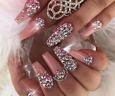 Imagens e vídeos de nails