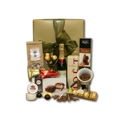 Buy Online Gift Hampers and Baskets for all occasions- Hamper House Australia Gift Hampers, Gift Baskets, Online Gifts, Perfect Match, Great Gifts, Stuff To Buy, Amazing Gifts, Gift Basket