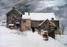 """""""The Waning Years"""" by Peter Sculthorpe"""