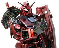 RX-78/C.A GUNDAM | Gundam Generation
