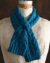 cable beanie, cable scarf, 8 ply, pattern, superfine, merino, Cleckheaton