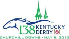 Kentucky Derby!  I went for the first time in 2012.  :-)
