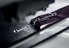 Christian Dior Handbag Authentication Services for Handbags, Shoes, Fine Jewelry & Accessories