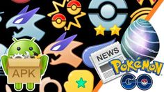You read this news right, Niantic is currently testing the lv.5 legendary raids system that is currently not yet available to the public yet. According to previously leaked reports, there is supposedly evidence that Niantic is testing out the new tier 5 raids. Although there have only been a few such reports in and around San Francisco Bay Area.   #anime #animeboy #animefan #animegirl #animelover #animes #animeworld #cosplay #cosplaygirl #cosplaying #cosplays #cosplayshoot