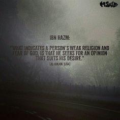 Seeking #Fatwa in #Islam #Quotes تسعى الفتوى في الإسلام