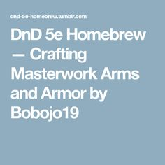 Dnd 5e Dungeon Masters Guide Pdf Rpg Pinterest D Amp D