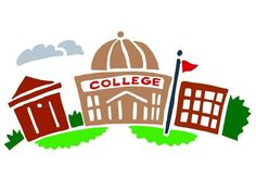 Going to college is expensive! Check out what the Frugal Dad has to say about it!!