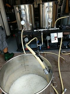 Homebrewing Deal | Home brewing deals, coupon codes and promo codes. Your source for the best homebrew and homebrewing coupons!