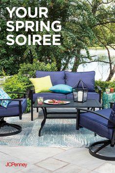 38 patio ideas