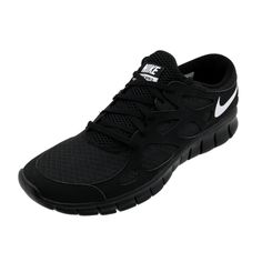 1e471eca5f36 NIKE FREE RUN+ 2 now available at Foot Locker